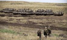 جنرال إسرائيلي يهدد: الحرب القادمة على لبنان ستكون الأخيرة