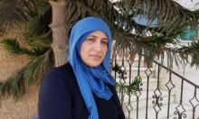 ناهدة سمنية مرشحة لعضوية بلدية شفاعمرو:
