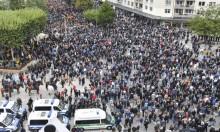 ألمانيا: توقعات بالتفاف شعبي حول حفل موسيقي ضد العنصرية