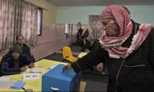 اللجنة القطرية تدعو لأن تكون الانتخابات البلدية