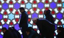 في الموازنة بين الدين والدولة