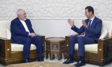 """ترامب يحذر الأسد من """"هجوم متهور"""" على إدلب"""