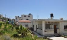 مخطط لبناء 75 وحدة استيطانية في بيت حنينا بالقدس