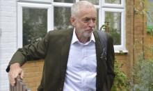 """""""العمال"""" البريطاني يتبنى تعريفات متشددة للاسامية"""