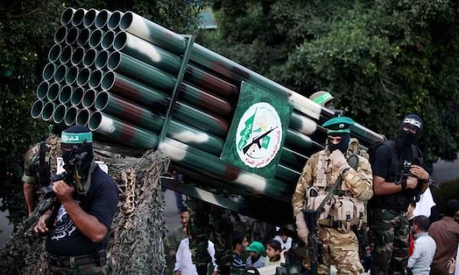 الجيش الإسرائيلي: فرص التصعيد في غزة أعلى من فرص التهدئة