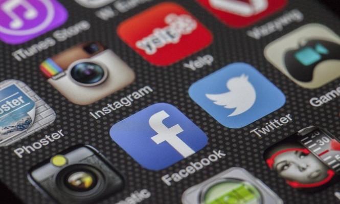 حل مشاكل الدخول إلى واتس آب وفيسبوك وإنستغرام