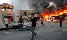 مقتل 6 متظاهرين في البصرة والأمم المتحدة تدعو للتهدئة
