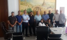 الناصرة: إلغاء الدمج بين إعدادية توفيق زياد وثانوية الجليل