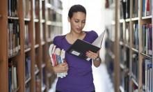 5 نصائح لطلاب الجامعات الجدد المقبلين على الدراسة