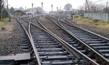 مصرع 17 شخصا في تصادم قطارين في أنغولا