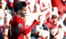 مدرب منتخب تونس يصدم محمد صلاح