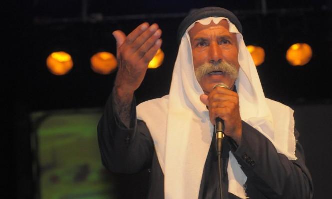 """الطوري لـ""""عرب 48"""": السجن أحب إلي من اقتلاعنا وتهجيرنا"""