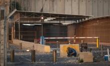 ليبرمان يعلن استمرار إغلاق معبر بيت حانون حتى الخميس المقبل