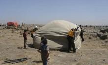 ما وراء التسريبات الإسرائيلية عن دورها بالحرب السورية؟