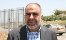 أم الفحم: حمدان يعلن ترشحه لرئاسة البلدية للمرة الثالثة