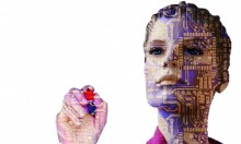سيناريوهات الروبوتات التي تحتل المدارس، هل هي ممكنة؟