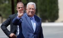 تهديدات عباس وتبدل الموقف المصري يؤجلان التهدئة