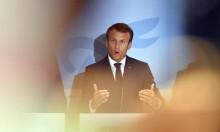 فرنسا: روسيا حاولت التجسس على قمر اصطناعي مخصص للاتصالات العسكرية