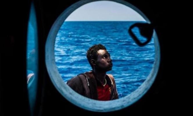 إجراءاتٌ قاسية للمغرب بحقّ المهاجرين