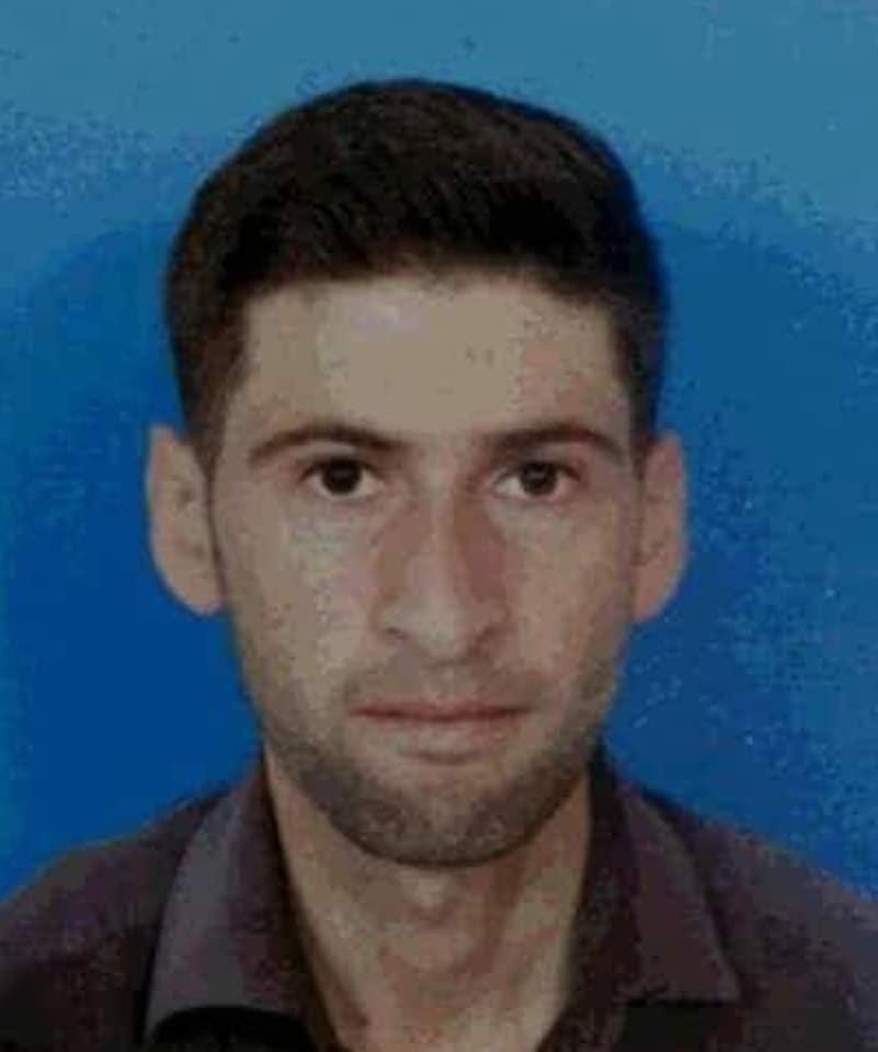 مقتل شاب وحرق منزل خلال شجار عائلي بيطا
