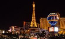 """قطاع الفندقة الأميركي يزود موظفيه بـ""""زر الذعر"""""""