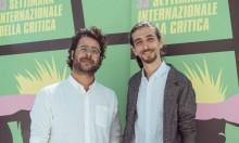 فوز فيلم وثائقي سوري بجائزتين في مهرجان البندقية