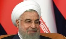 روحاني: أميركا تبعث رسائل لإيران باستمرار لبدء مفاوضات