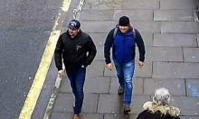إبرة القاتلين في كومة الصور... كيف حددت بريطانيا مستهدفي سكريبال؟
