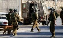 """إغلاق شامل للأراضي الفلسطينية بـ""""الأعياد اليهودية"""""""