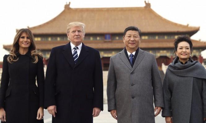 أزمة ديبلوماسية بين واشنطن ودول لاتينية بسبب تايوان