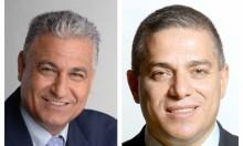 انتخابات 2018: منافسة شديدة بين غنايم وأبو ريا في سخنين