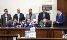 مفوضة الأمم المتحدة تطالب مصر بإلغاء أحكام الإعدام