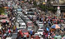 ارتفاع الدين الخارجي المصري لـ37% من الناتج المحلي