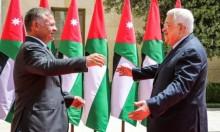 """بين """"الخيار الأردني"""" و""""الوطن البديل"""""""