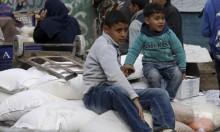 جيش الاحتلال: بديل لأونروا بغزة أو كارثة إنسانية
