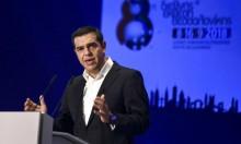 على وقع المظاهرات: الرئيس اليوناني يُعلن خطته الاقتصادية