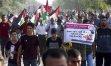 الخارجية الفلسطينية: الاحتلال يواصل قتل أطفال غزة