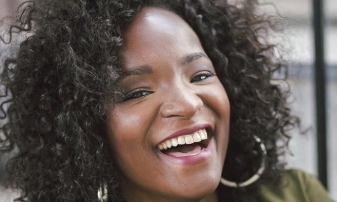 مقدمة برامج سوداء تحرك مستنقع العنصرية الراكد في بلجيكا
