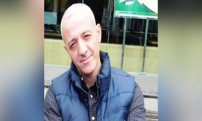 """مصري - أميركي يضرب عن الطعام احتجاجا على سجنه بقضية """"فض رابعة"""""""