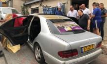 انتخابات الناصرة: تحذيرات من تصعيد العنف والتوتر