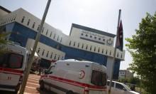 4 قتلى بهجوم على مقر المؤسسة الليبية للنفط