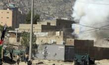 عشرات القتلى بهجمات لطالبان بأفغانستان