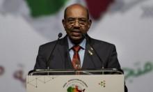 السودان: أكبر تعديل في النظام الحكومي منذ عقود