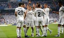 ريال مدريد في أزمة كبيرة لهذا السبب!