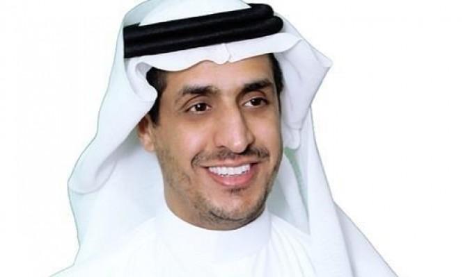 """السعودية تحاكم إعلاميا بتهمة """"الإرهاب"""""""