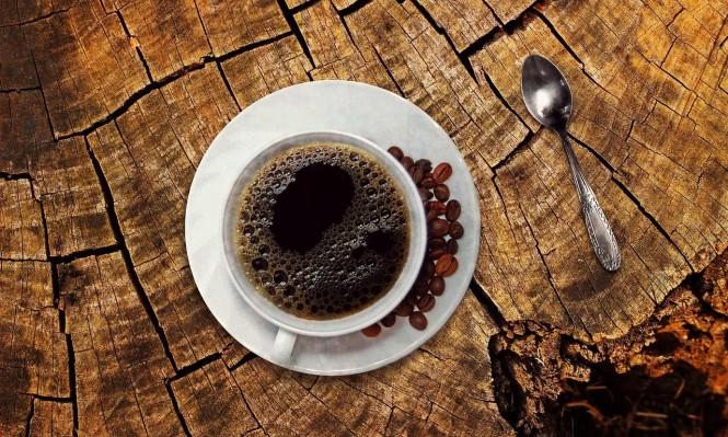 دراسة: رائحة القهوة كفيلة بتنشيط الدماغ