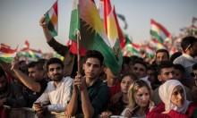 كردستان العراق يستعد لانتخابات برلمانية مؤجلّة