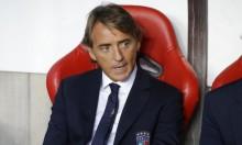 مدرب منتخب إيطاليا: يجب علينا إيجاد حلول جيدة