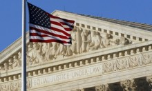 محكمة أميركية تغرم إيران 104.7 مليون دولار