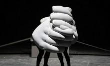 مهرجانالقاهرة الدولي للمسرح المعاصر والتجريبي يفتتح دورته الـ25